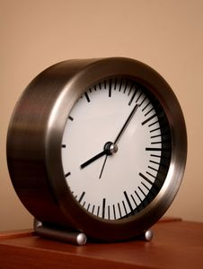 Free Clock Stock Images - 10103434