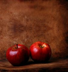 Free Apple Stock Photography - 10104232