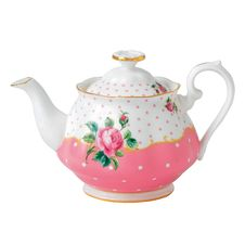 Free Teapot, Kettle, Tableware, Stovetop Kettle Stock Photos - 101028903