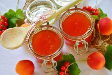 Free Fruit Preserve, Slatko, Gelatin Dessert, Fruit Royalty Free Stock Photo - 101029015