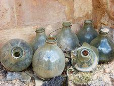 Free Pottery, Tableware, Ceramic, Drinkware Stock Photography - 101030282