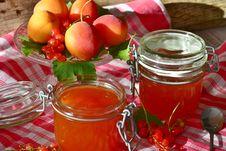 Free Fruit Preserve, Natural Foods, Slatko, Fruit Stock Photography - 101031192