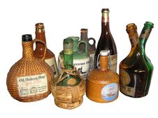 Free Bottle, Beer Bottle, Glass Bottle, Tableware Stock Images - 101093124