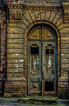 Free Wall, Brickwork, Brick, Medieval Architecture Royalty Free Stock Image - 101095266
