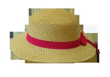 Free Hat, Headgear, Sun Hat Royalty Free Stock Images - 101098559