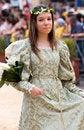 Free History Stock Photos - 10112383