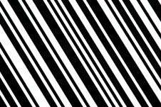 Free Barcode Stock Images - 10111414