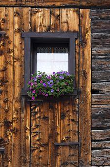 Free Window Stock Images - 10112634