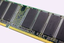 Free RAM Memory Stock Photos - 10116963