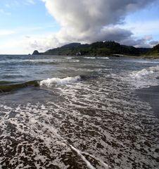 Free California Coast Stock Photos - 10118433