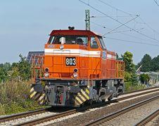 Free Track, Transport, Train, Rail Transport Stock Photo - 101100570