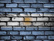 Free Wall, Brick, Brickwork, Cobblestone Royalty Free Stock Photos - 101100698