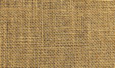 Free Pattern, Texture, Material, Straw Stock Image - 101102721