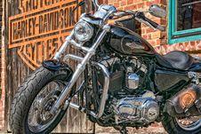 Free Motorcycle, Motor Vehicle, Land Vehicle, Vehicle Stock Images - 101103324