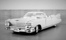 Free Car, Motor Vehicle, Luxury Vehicle, Vehicle Stock Image - 101104811