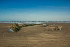 Free Sea, Body Of Water, Shore, Sky Stock Photo - 101148950