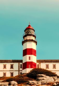 Free Lighthouse, Tower, Sky, Beacon Stock Photo - 101148960