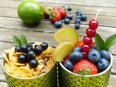 Free Natural Foods, Fruit, Food, Vegetarian Food Royalty Free Stock Photography - 101155697
