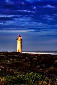 Free Lighthouse, Tower, Sky, Beacon Royalty Free Stock Photo - 101156135