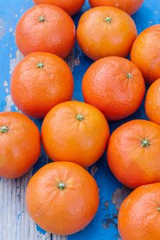 Free Natural Foods, Clementine, Tangerine, Fruit Royalty Free Stock Photo - 101156155