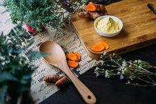 Free Vegetable, Food, Vegetarian Food, Ingredient Stock Image - 101171881