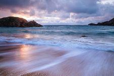 Free Sea, Sky, Ocean, Shore Stock Photo - 101172070