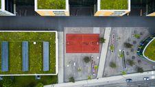 Free Architecture, Residential Area, Urban Design, Neighbourhood Stock Photos - 101175683