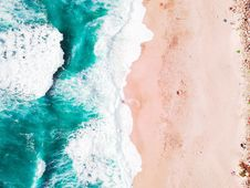 Free Wave, Water, Sky, Ocean Royalty Free Stock Images - 101176559