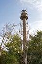Free Sanibel Lighthouse Stock Image - 10125241