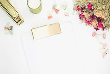 Free Product Design, Font, Jewellery, Rectangle Royalty Free Stock Photography - 101222977