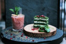 Free Dessert, Cuisine, Food Royalty Free Stock Photos - 101230028