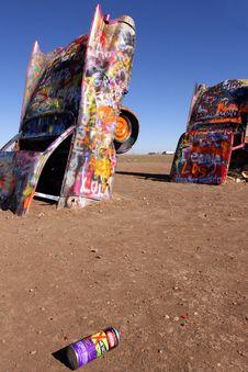 Free Sand, Art, Sky, Tourism Stock Image - 101284071