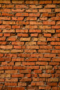 Free Grungy Old Brick Texture Stock Photos - 10131173