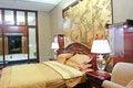 Free Bedroom Stock Photos - 10135913