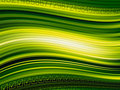 Free Green Background Stock Photo - 10138260