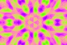 Free Colorful Tile Stock Photo - 10130490