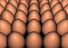 Egg Royalty Free Stock Photo