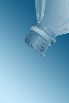 Free Water Drop Stock Image - 10136201