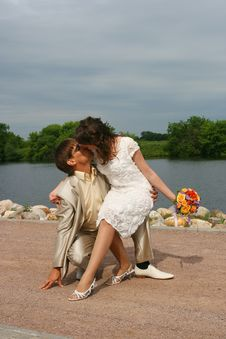 Free Love Stock Image - 10145491