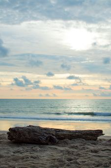 Free Sea, Sky, Horizon, Ocean Royalty Free Stock Photos - 101447988