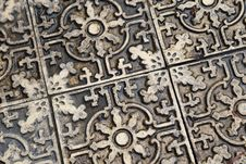 Free Stone Carving, Metal, Ancient History, History Stock Photography - 101448742