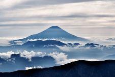 Free Sky, Cloud, Atmosphere, Mountain Royalty Free Stock Photos - 101451468