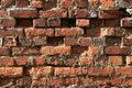 Free Brick Wall Royalty Free Stock Image - 10157936