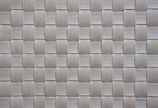 Free Grey Square Texture Royalty Free Stock Photo - 10152805