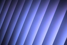 Free Office Curtain Stock Images - 10153844