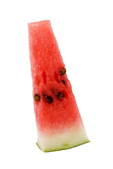 Free Watermelon Royalty Free Stock Image - 10155086