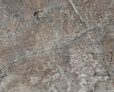 Free Old Wall Texture Royalty Free Stock Photos - 10155248