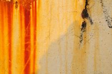 Free Grunge Rusty Surface Royalty Free Stock Images - 10159419