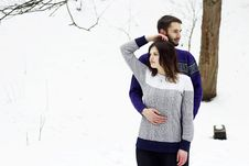 Free Adults, Affection, Blur, Clothes Stock Photo - 101539740