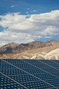 Free Solar Panel Stock Photography - 10160322
